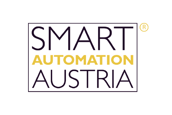 logo_SmartAutomation.png