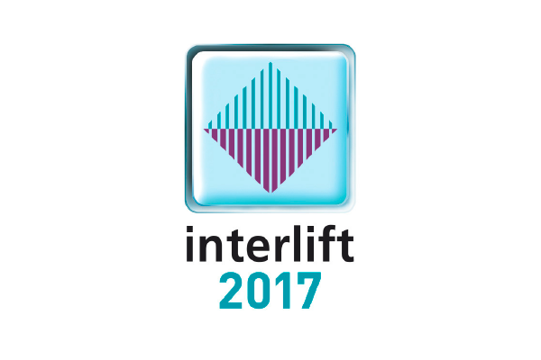 logo_interlift.png