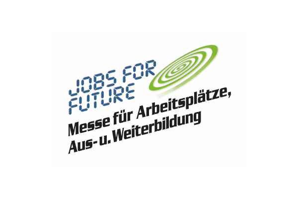 logo_jobs_for_future.png