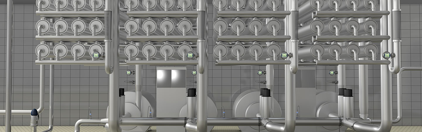 Backdrop_Service_Support_Dairy_Filtration_1440x450.jpg