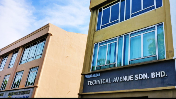 Teaser_Distributor_Technical-Avenue_600x338.jpg