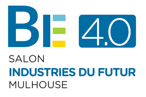 Salon_Industries_Du_Futur_600x400.png