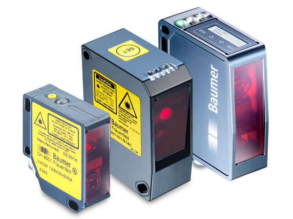 Laser entfernungsmesser test bzw vergleich computer bild