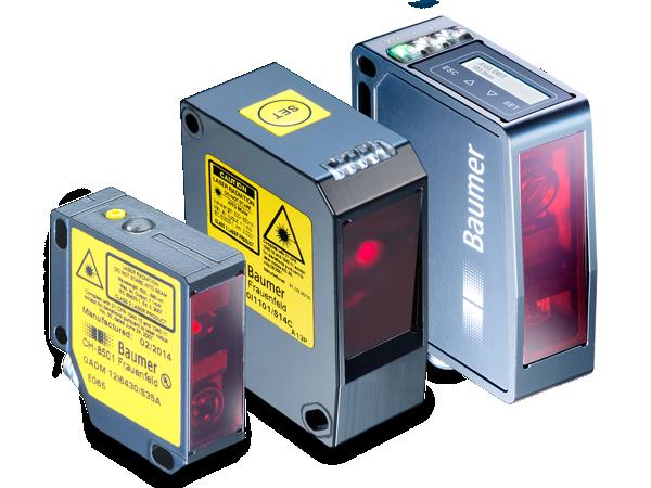Ultraschall Entfernungsmesser Funktionsweise : Laser entfernungsmesser test bzw vergleich computer bild