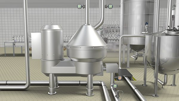 Teaser_Service_Support_Dairy_Separating_600x338.jpg