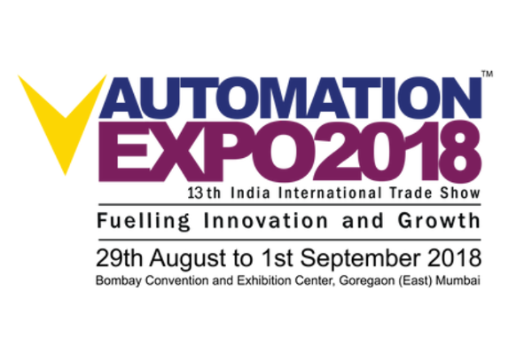 Teaser_automation-expo-2018_India.png