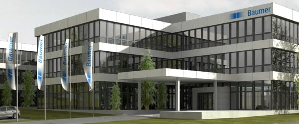 Teaser_Company_High-Tech-Center_600x250.jpg