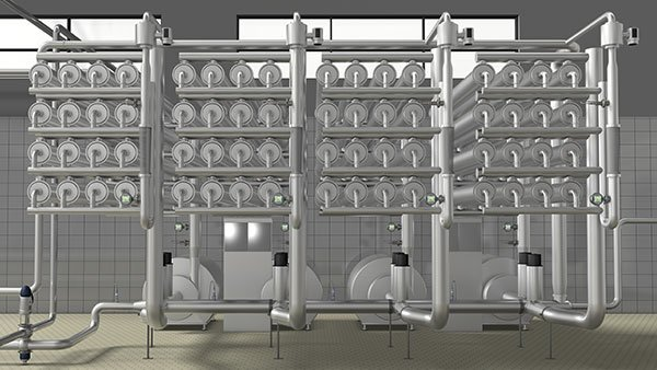 Teaser_Service_Support_Dairy_Filtration_600x338.jpg