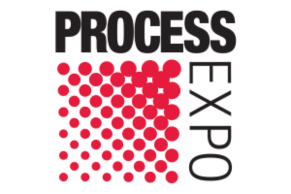Logo_ProcessExpo.png