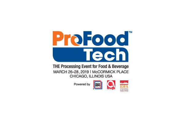 Logo_ProFood-Tech-Chicago.jpg