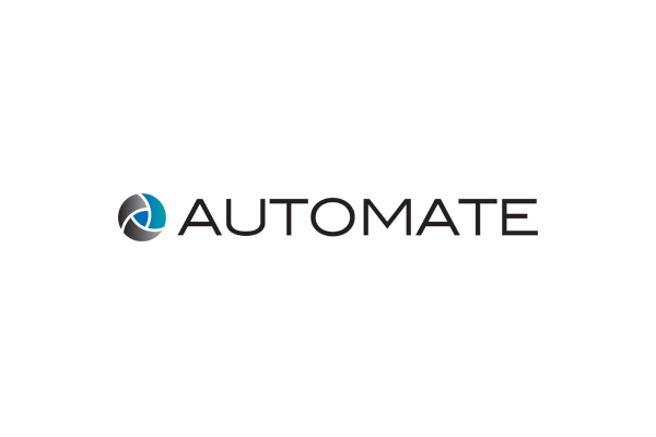 Logo-Automate-show.png