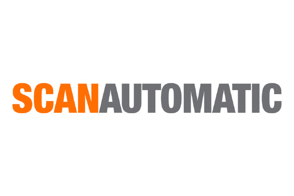 logo_Scanautomatic.png