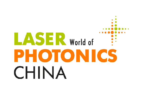 logo_laser_photonics_2018.png