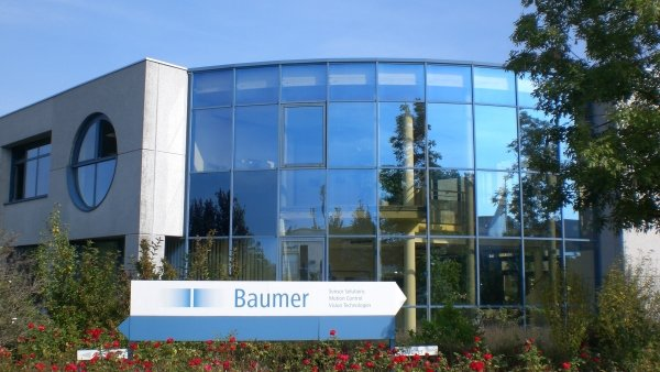 Locations_Baumer_BADE.jpg
