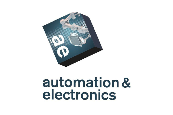 logo_automation&electronics.png