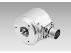 Absolute encoders – GM401 – GM401-C