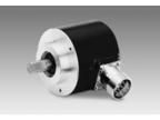 Absolute encoders – GXA1W - parallel