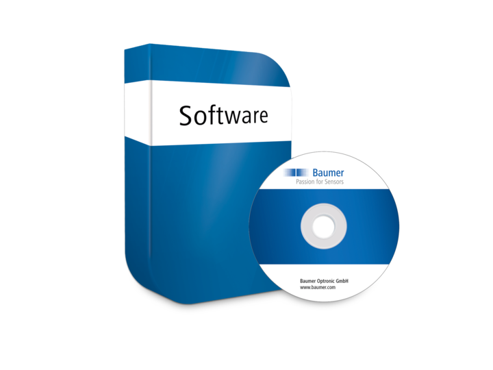 Baumer GAPI SDK für Windows – Baumer GAPI SDK für Linux – Baumer Camera Link SDK – Third Party Software für unsere Industriekameras – Baumer GAPI SDK für Linux ARM