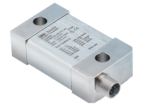 Strain Sensors – DST55R – Robust strain sensor for harsh environment – Long-term tight strain sensor DST55R – Strain sensor