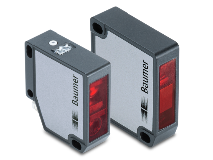Performance laser distance sensors – Optical distance sensors
