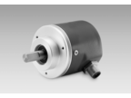 Absolute encoders – GXP8W - DeviceNet