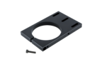 Mountings / Heat sinks – TX IP Mounting Adapter