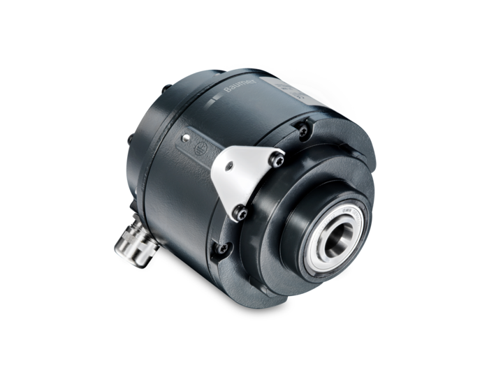 SIL2 HeavyDuty encoder incremental – SinCos output – LowHarmonics for excellent signal quality  – SinCos output – LowHarmonics for outstanding signal quality  – Design 105 mm - hollow shaft and cone shaft – High resolution up to 10 000 ppr – Design 105 mm – hollow shaft up to 20 mm