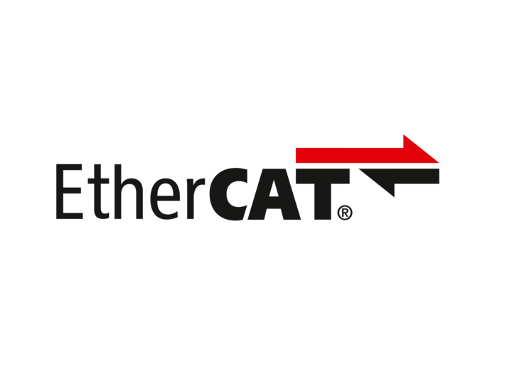 EtherCAT – for extremely fast and precise applications