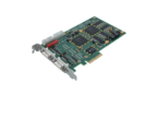 PCIe / Adapters – PCIe-CL microEnable IV AD4-CL