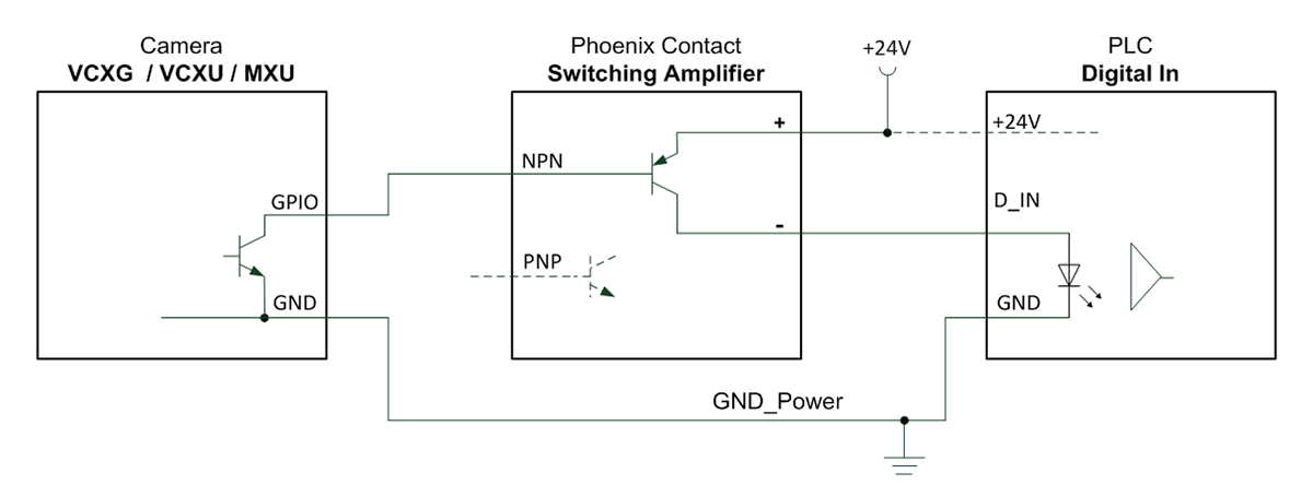 VT_Wiring_diagram_for_the_switching_amplifier.png