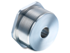 Thread adapters – ZPI1-32E