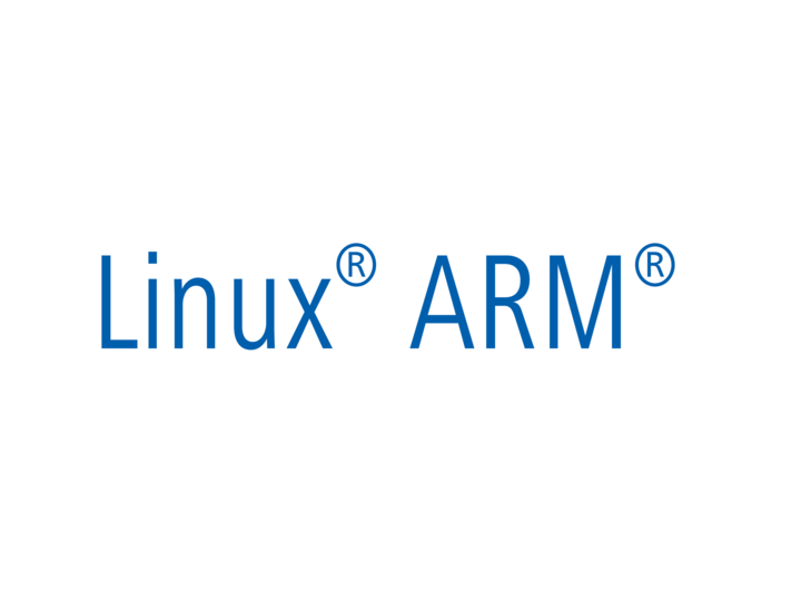 Baumer GAPI SDK for Linux ARM