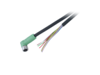 Cables – Z-ESW 31FH0500