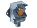 Off-highway radar sensors – Off-highway distance measurement – Off-highway radar sensor for sprayer applications