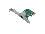 PCIe / Adapter – PCIe Ethernet Server Adapter I210