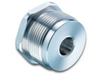Thread adapters – ZPI1-32D