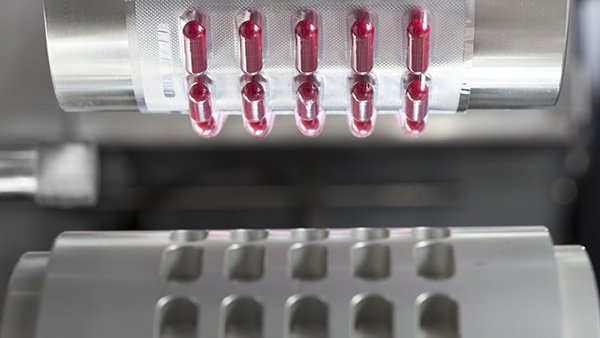 Teaser_Solutions_Pharma_Quality-Control-Blister-Packages_600x338.jpg