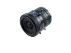 Lenses / Lens accessories – ZVL-Dimension_2/12_C