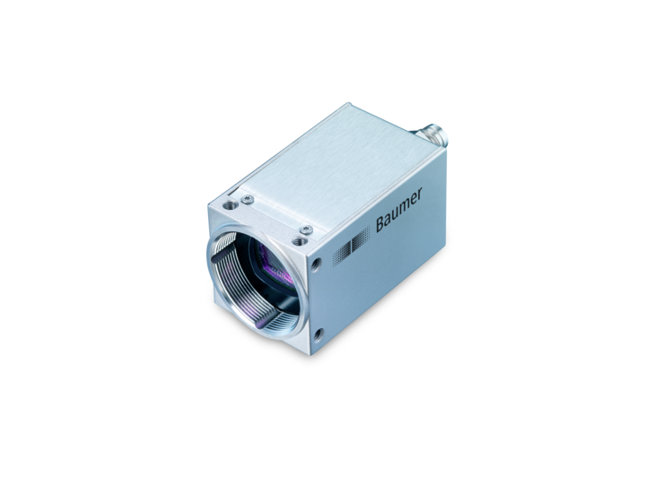Cameras with ON Semiconductor sensors – Cameras with Sony Pregius sensors