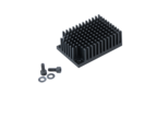 Mountings / Heat sinks – Heat Sink Type A