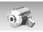 Absolute encoders – G0P5H - CANopen®