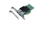 PCIe / Adapters – ZVA-Intel_X550-T2_10GbE_Serv_Adapter