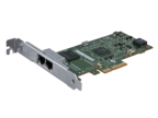 PCIe / Adapter – ZVA-Intel_Eth_Serv Adaptr_I350-T2V2