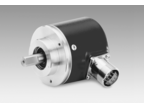 Absolute encoders – GBP5W - CANopen®