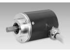 Absolute encoders – GXP1W - parallel