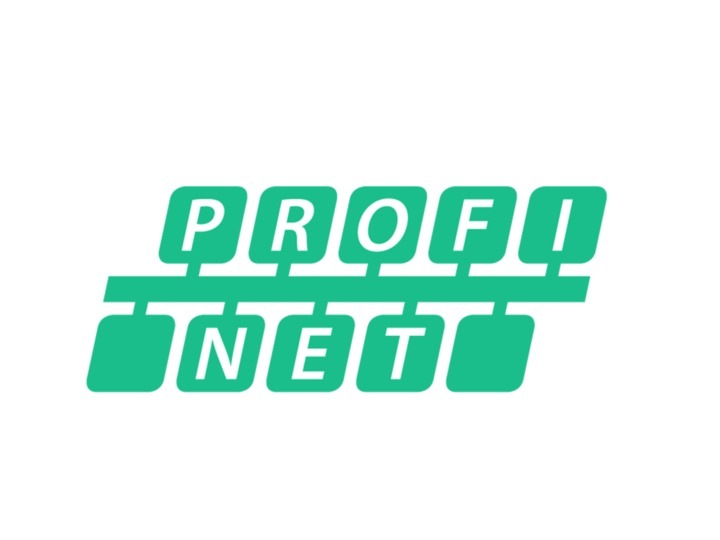 PROFINET – for maximum availability