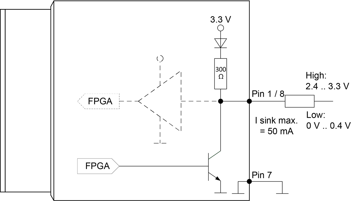 VT_Wiring_Diagramm_Output.png