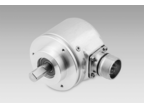Absolute encoders – GM400
