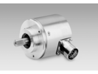 Absolute encoders – GE404