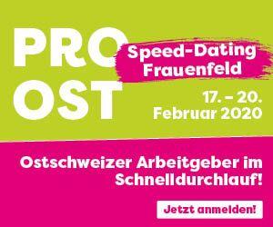 Dating-Tipp: Pianobar Schlossmhle   shopwitease.com